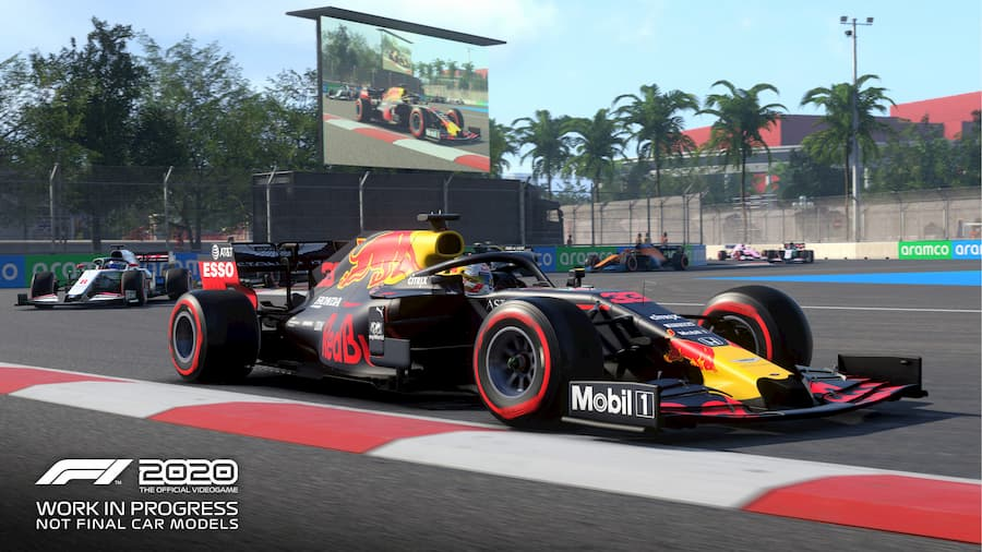 Hanoi_F1_Hybrid_Racing_05_watermarked