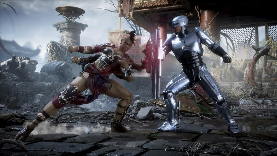 Mortal Kombat 11 Aftermath 3 (1)