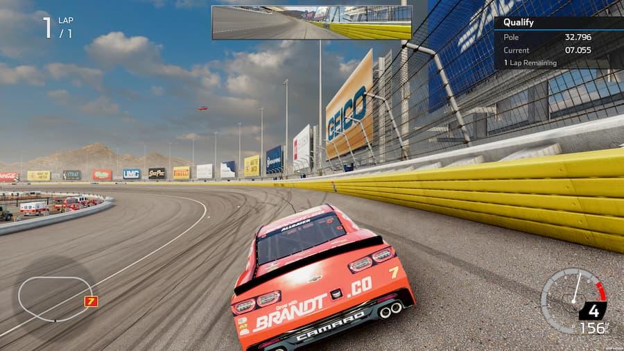 NASCAR Heat 5 (1)