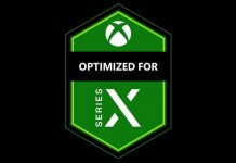 Optimized for Xbox Series X (1)
