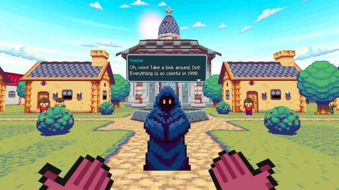 Pixel Ripped 1995 (1)