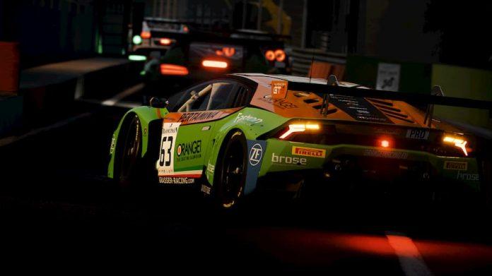 Assetto Corsa Competizione 1 (1)