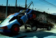 Burnout Paradise Remastered Switch 2 (1)
