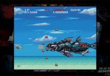 Darius Cozmic Collection Console 1 (1)