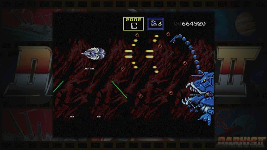 Darius Cozmic Collection Console 3 (1)