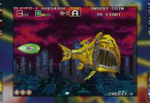 Darius Cozmic Collection Arcade_Screenshot_04 (1)