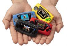 Game Gear Micro 1 (1)