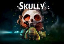 Skully Key_Art_New (1)