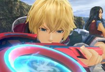 Xenoblade Chronicles Definitive Edition 1 (1)