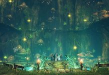 Xenoblade Chronicles Definitive Edition 2 (1)