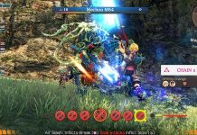 Xenoblade Chronicles Definitive Edition 3 (1)