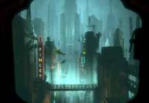bioshock the collection switch screenshot01 (1)