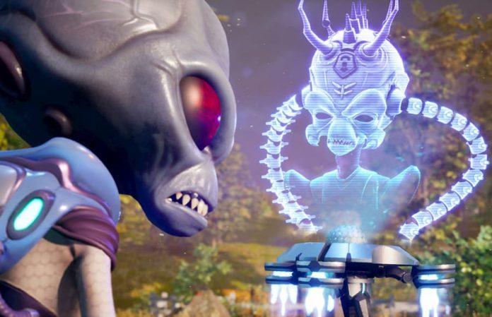 destroy all humans remake 2