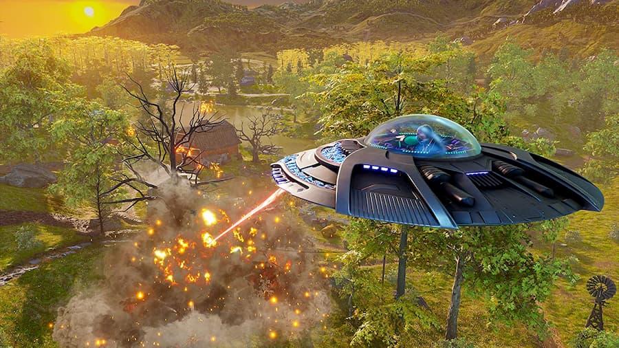 Destroy All Humans! 2 (1)