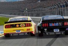 NASCAR Heat 5 2 (1)
