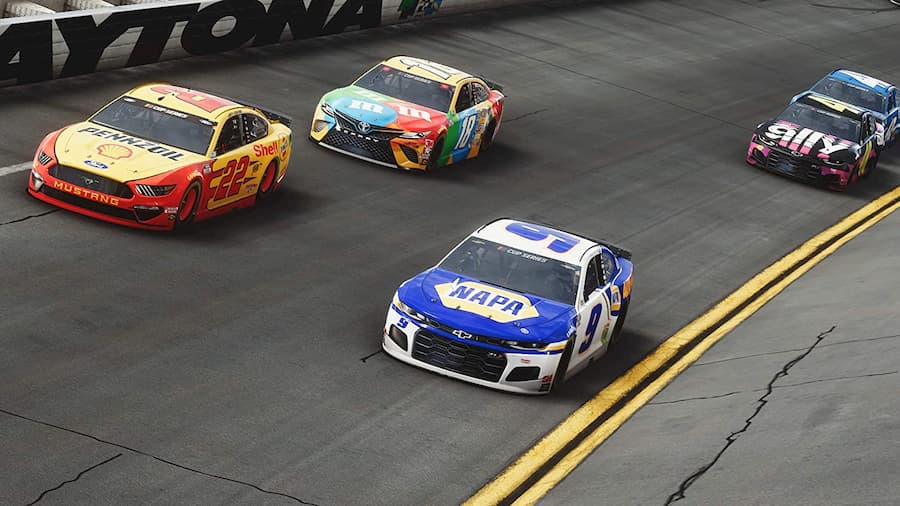 NASCAR Heat 5 3 (1)