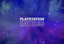 PlayStation Indies (1)