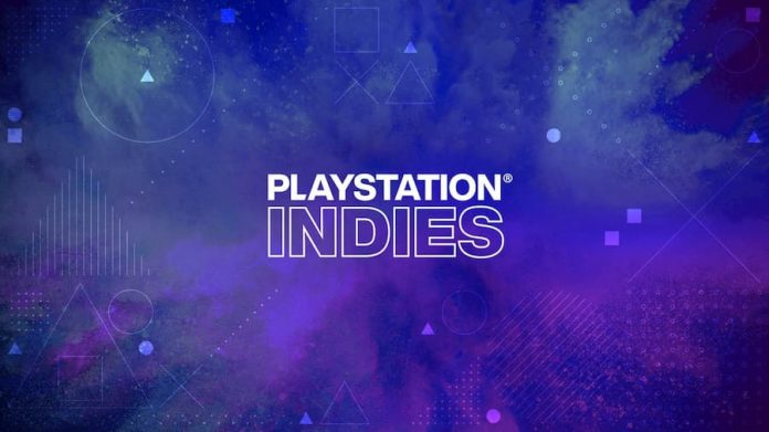 PlayStation Indies (1)