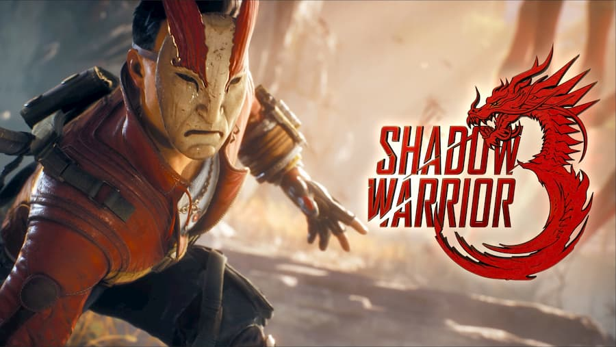 Lo Wang Is Back In Shadow Warrior 3 Gamer Press