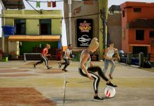Street Power Football (1)