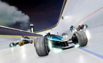 Trackmania 2 (1)