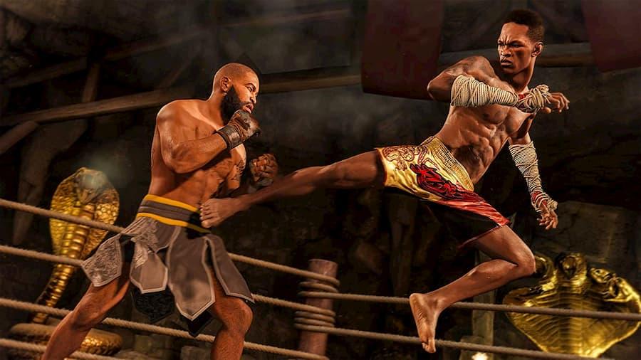UFC 4 (1)