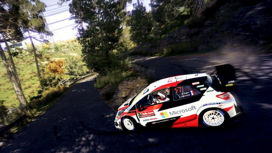 WRC 9 Screenshot_Japan_Toyota_4 (1)
