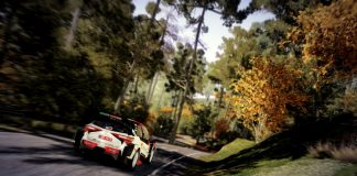 WRC 9 Screenshot_Japan_Toyota_7 (1)