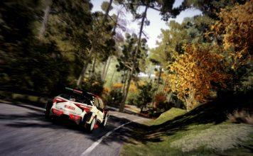 WRC 9 Screenshot_Japan_Toyota_7 (1)