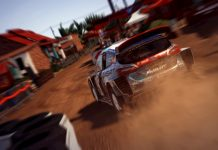 WRC 9 Screenshot_Kenya_Ford_4 (1)