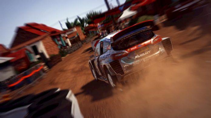 WRC 9 Screenshot_Kenya_Ford_4 (1)