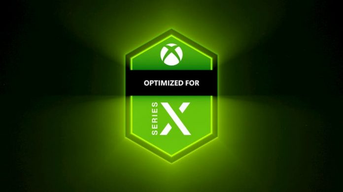 Xbox Series X Optimized Games (1)