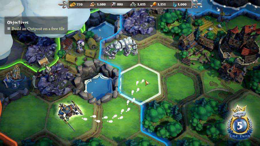 castlestorm 2 Map_SirGavin_02