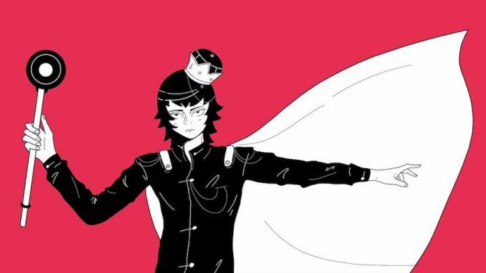 milky way prince