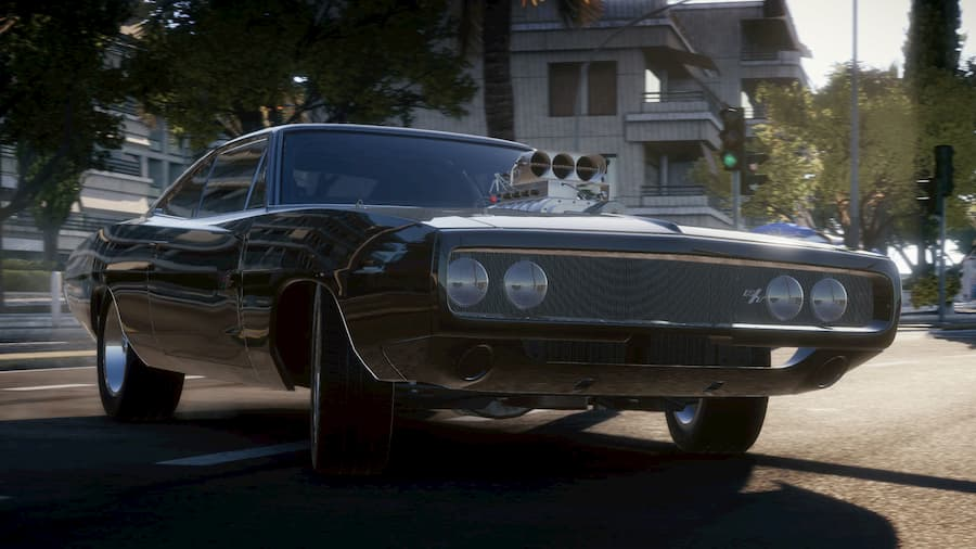 Fast and Furious Crossroads 1 1 - Fast & Furious Crossroads Review – GameSpew