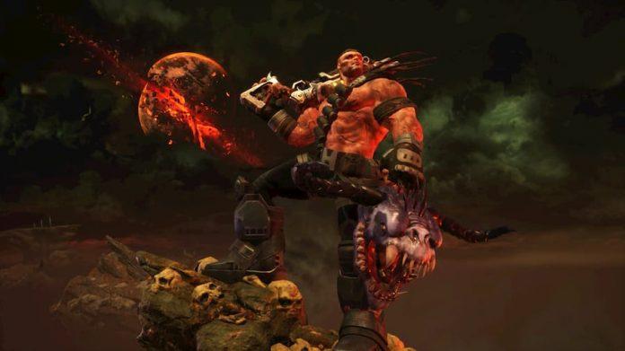 Hellbound 2 (1)