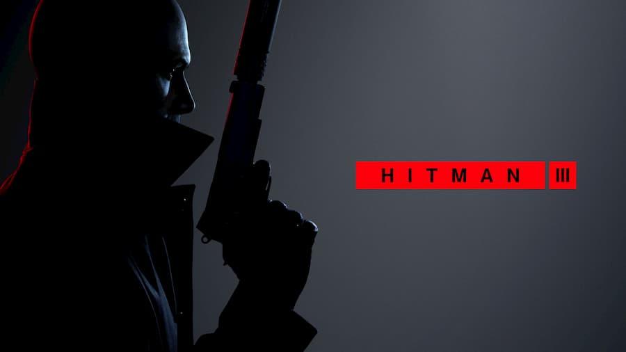 hitman 3 2020 xbox one