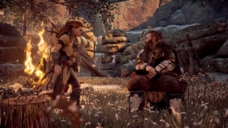 Horizon Zero Dawn Mon_Aug__3_23-46-20_2020
