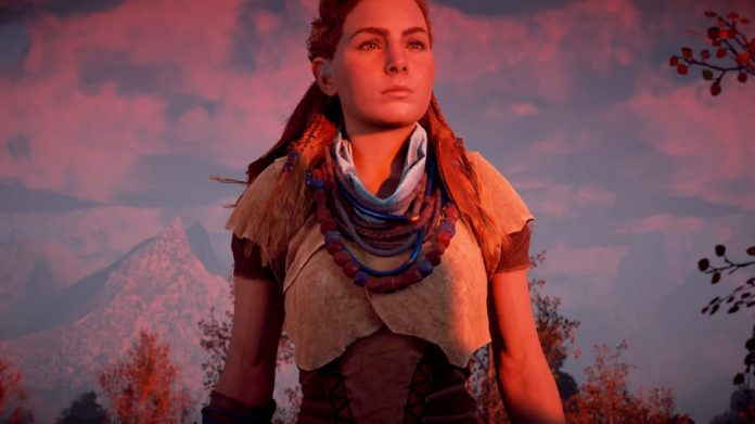 Horizon Zero Dawn Mon_Aug__3_23-58-01_2020