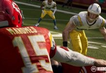 Madden NFL 21 1 (2)