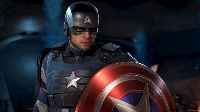 Marvel's Avengers 1 (1)