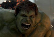 Marvel's Avengers 4 (1)