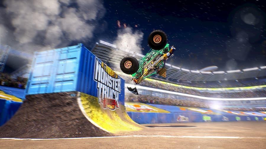 Monster Truck Championship 1 (1)
