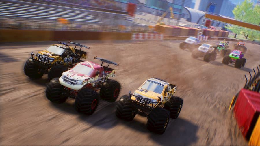 Monster Truck Championship 2 (1)