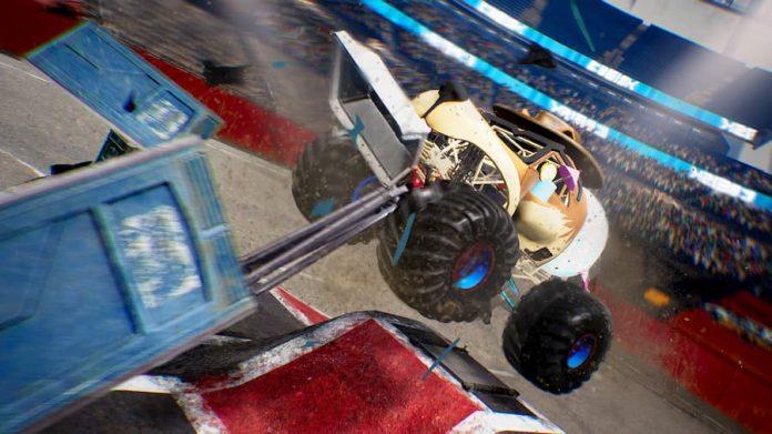 Monster Truck Championship 3 (1)