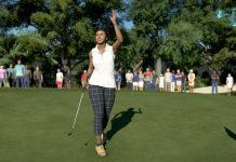 PGA Tour 2K21 3 (1)