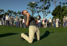 PGA Tour 2K21 4 (1)