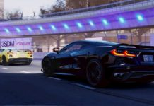 Project CARS 3 2 (1)