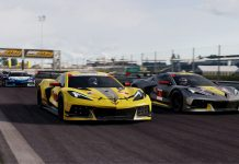 Project CARS 3 3 (1)