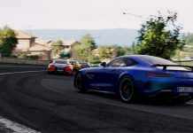 Project CARS 3 5 (1)